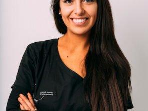 Dr. Inês Do Carmo