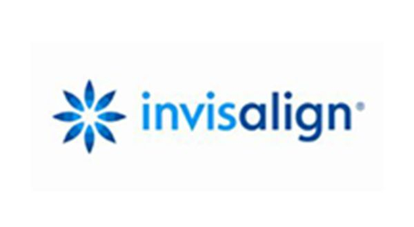 https://www.invisalign.co.uk/