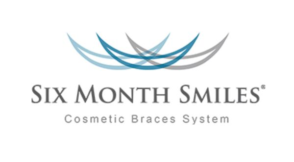 new-six-month-smiles