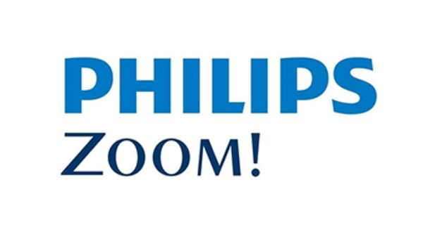 https://www.philips.co.uk/c-m-pe/teeth-whitening