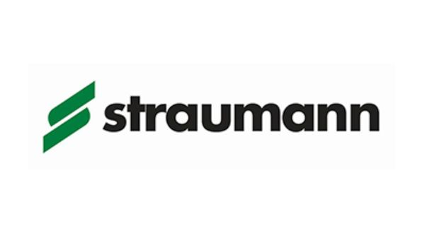 https://www.straumann.com/en/dental-professionals.html