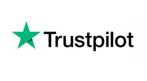 https://uk.business.trustpilot.com/