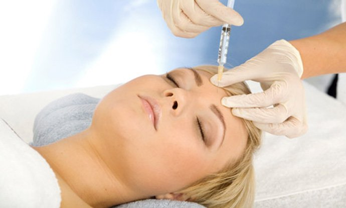 What is Botox and How Long Does It Last?