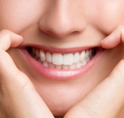 How Can You Correct Crooked Teeth Without Wearing Metal Braces?