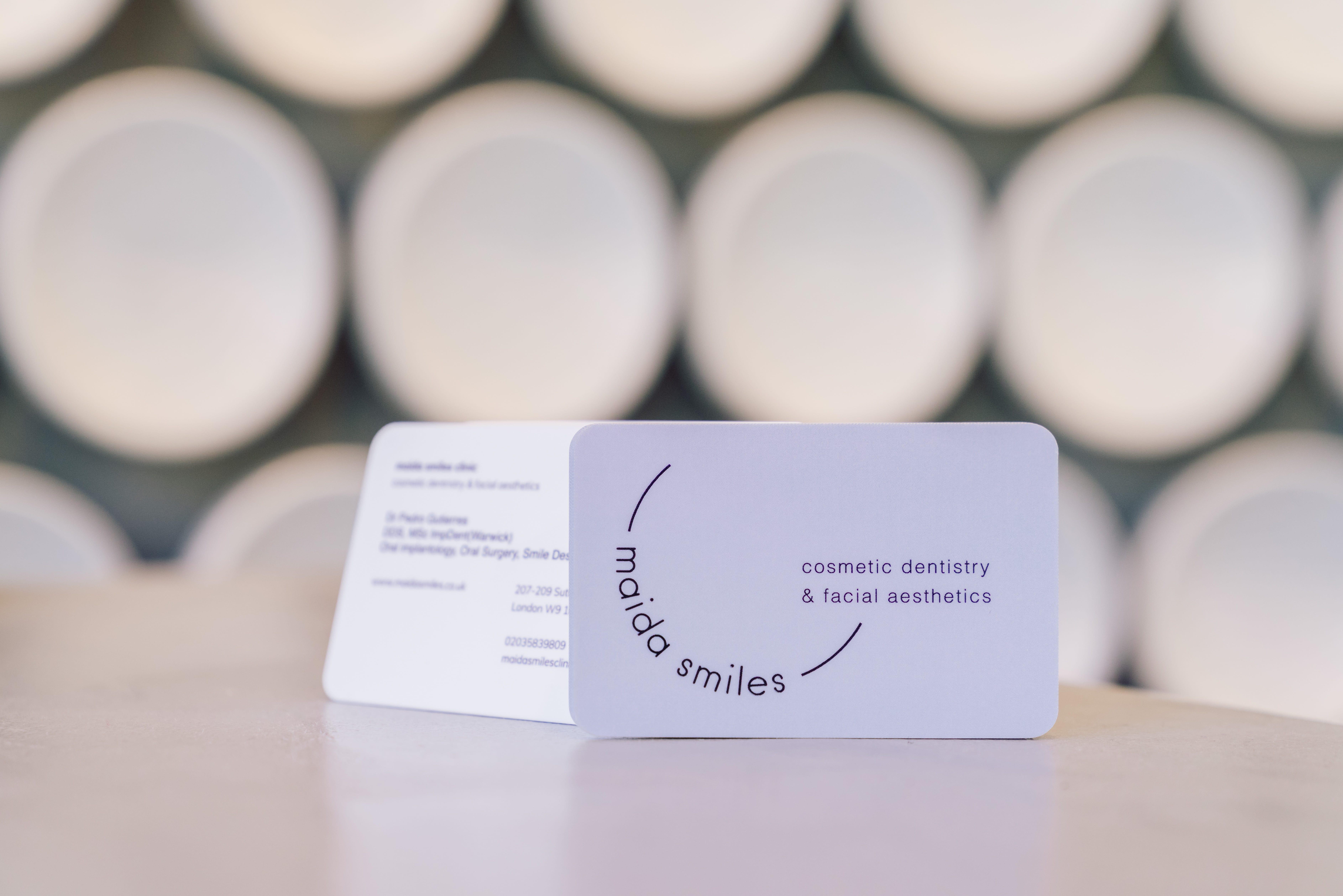 Maida Smiles Clinic-95-min