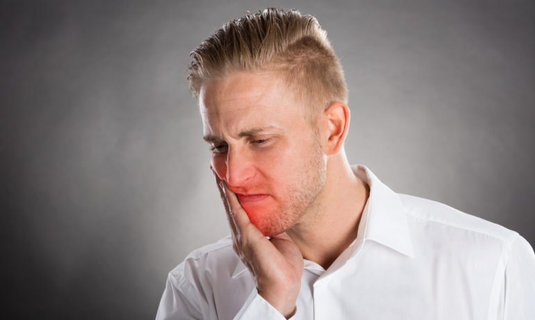 Will I need my wisdom teeth removed?