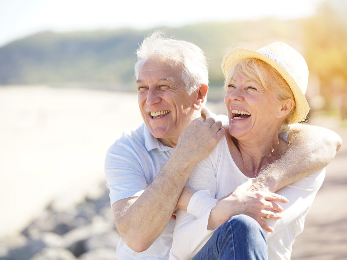 How to Prevent or Delay Skin Ageing
