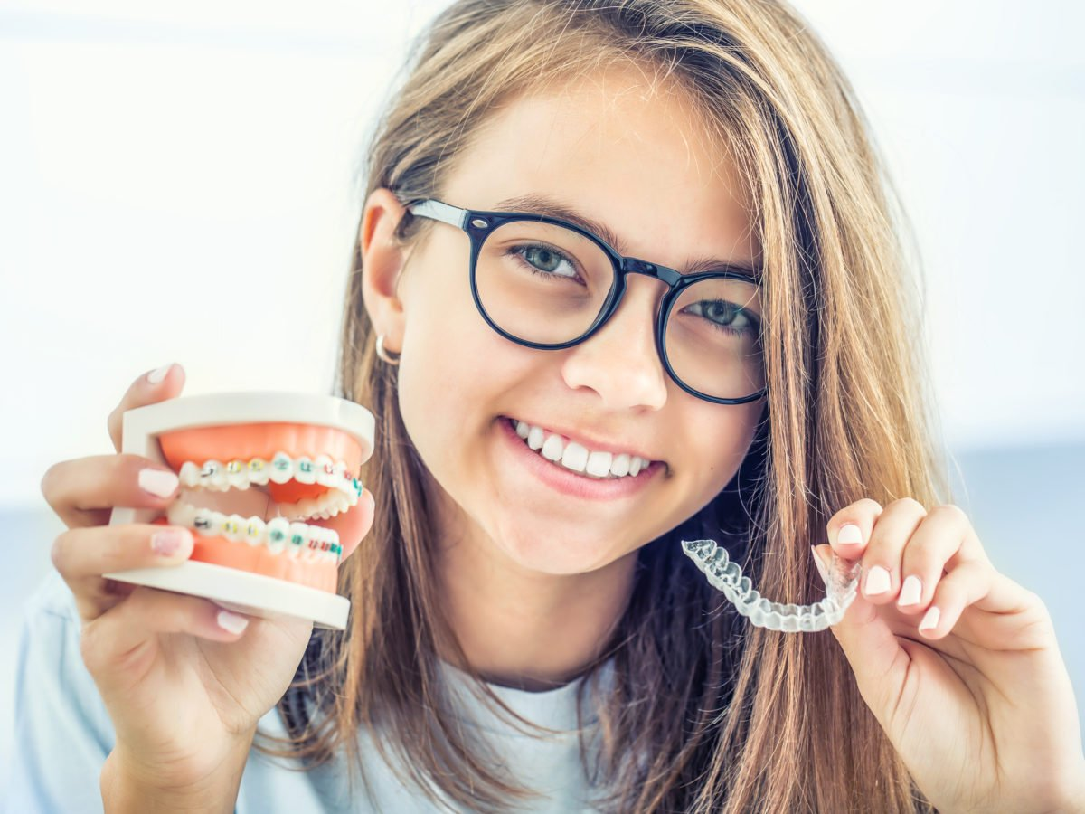 The Pros and Cons of Invisalign®