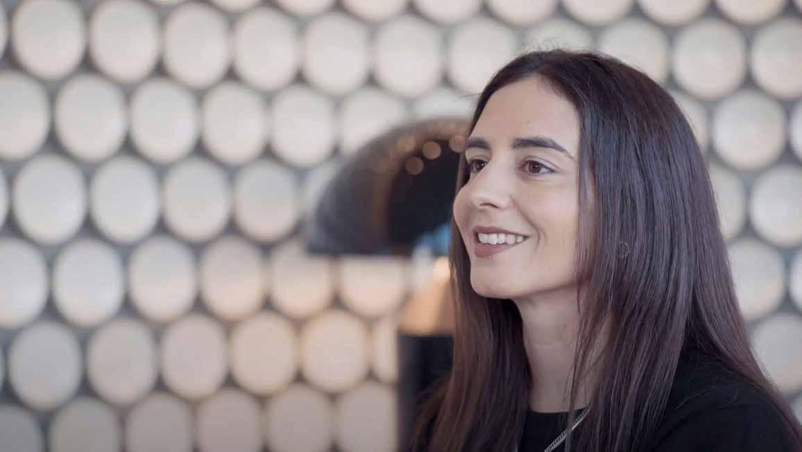 video-Carolina-Maida-Smiles-Clinic-st-john-s-wood