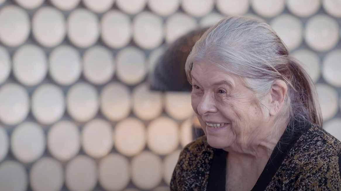 Theresa review Maida Smiles Clinic London