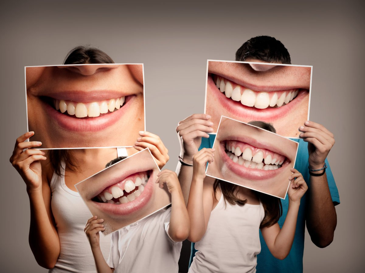How Does Your Oral Health Affect Your Mental Well-Being?