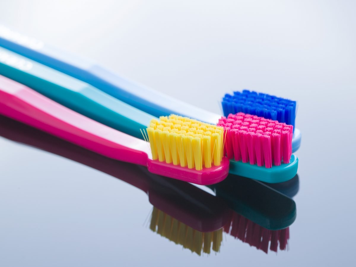 How Long Does a Toothbrush Last?