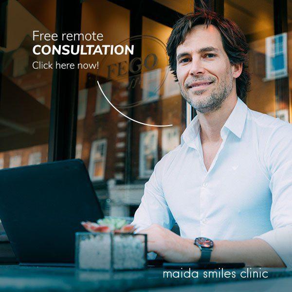 popup-free-remote-consultation